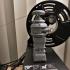 B9 M3 General Utility Non-Theorizing Environmental Control Robot print image