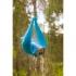 Slim Can Rain Chain image
