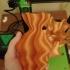 Wiggle Vase image