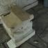 Small sarcophagus image
