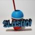 slusho cup image