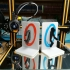Portal Bookends image