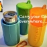 CarryCan image