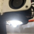 Anet A8 Extruder Light image