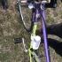 Can-holder for bike image
