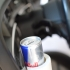 Car 250ml Can Holder image