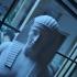 Statue of Osiris-Antinous image
