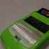Gameboy Color Battery Cover image