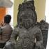Yaksha image