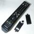 Samsung TV Remote Control image
