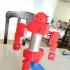 Modular CanRobot image