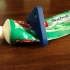 toothpaste squeezer/helper image