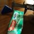 toothpaste squeezer/helper image