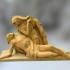 Piedad del Panteón / Pantheon Piety image