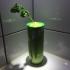 Sodacan pot image