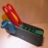 Camshaft spring mechanism image