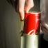 Canholder for a belt image