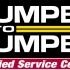bumper to bumper image
