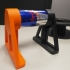 250ml CAN filament reel holder (1KG reels) image