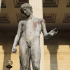 Capitoline Antinous image