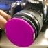 New mechanism for Jack Imakr 58mm lens cap image