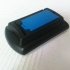 Activejet Weather Station AEL-103 Battery cover image