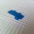 Microsoft Wireless Mouse 4000 image