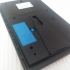 Battery Cover for CLARUS WS-9937 image