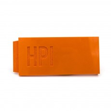 HPI RC Transmitter - Battery Cover