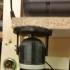 pelmet 39mm diag spot light suport 360 degree image