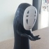 Shihiro Faceless image