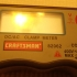 Craftsman Clampmeter #82062 Battery Cover image