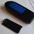 Samsung Audio Remote #AH59-02434A image