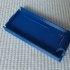 Sunbeam Scale #SP5 Battery Cover image