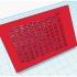 Pi Wallet image
