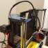 Anet A6 Hot End Mod 3 image
