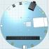 Matrix Voice Board image