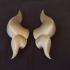 Kanna's Horns image