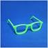 glasses frame image