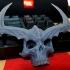 Surtur's Crown from 'Thor Ragnarok' image