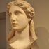 Head of Artemis or Apollo image