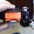 Wingsland S6 coperchio Porta-batteria image