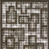 Dungeon Tiles image