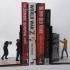 Walking Dead Book/DVD Ends image