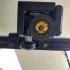 CR-10 / S Circular Fan Duct for OEM fan image