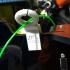 filament guide image