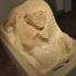 Lion of Miletus image