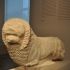 Lion of Knidos image