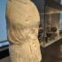 Torso of a Statue of Dionysos image