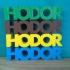 HodorStop image